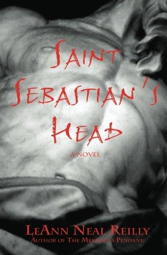 9780982687529: Saint Sebastian's Head