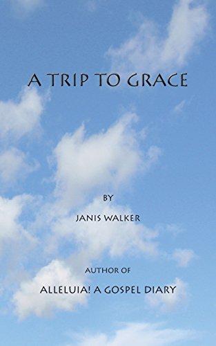 9780982688311: A Trip to Grace