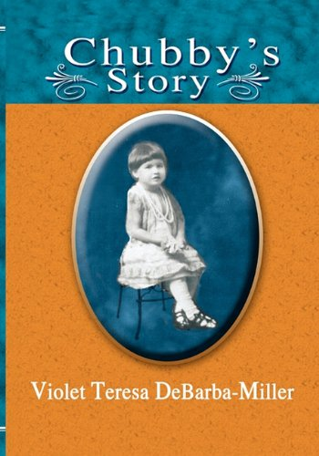 9780982698433: Chubby's Story
