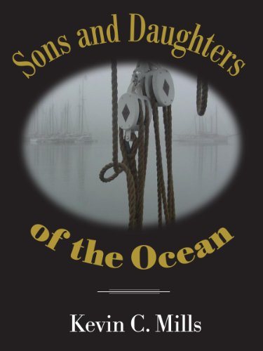 9780982702185: Sons and Daughters of the Ocean