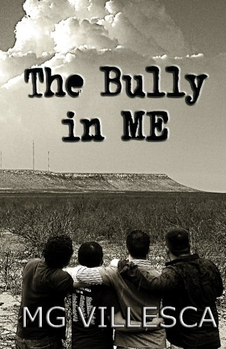 9780982709801: The Bully in ME