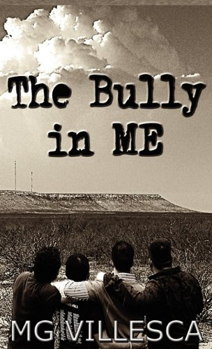 9780982709818: The Bully in Me
