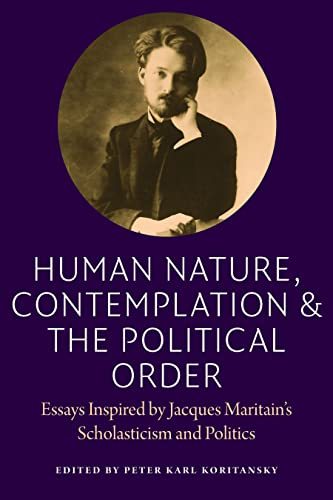 human nature essay conclusion Augustine believed that human nature was naturally inclined to sin, he claims that this is a trait that humans have inherited from adam, 'we are all seminally present in the loins of adam', and that our inclination to vice comes for original sin.