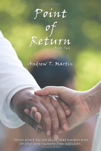 9780982723319: Point of Return Book Two