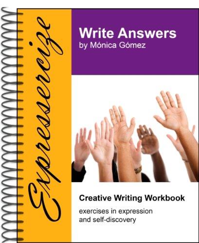 9780982724347: Expressercize Write Answers