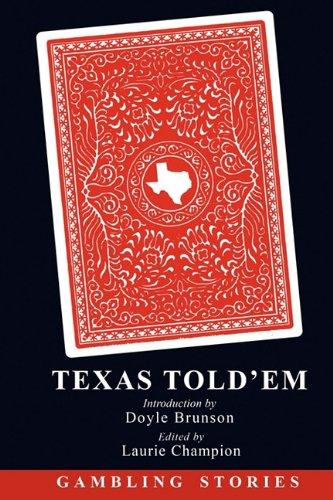 Texas Toldem