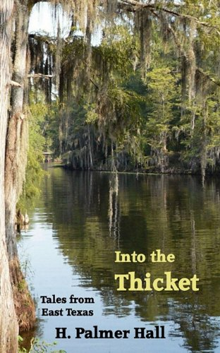 9780982751435: Into the Thicket