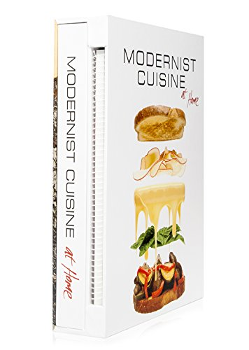 9780982761014: Modernist Cuisine at Home