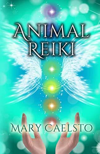 9780982763735: Animal Reiki