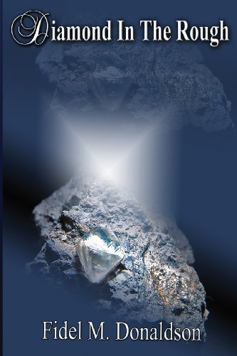 9780982771020: Diamond In The Rough