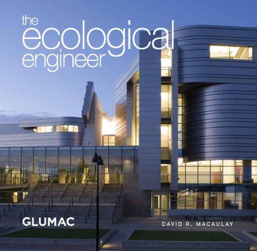 9780982774908: The Ecological Engineer - Glumac