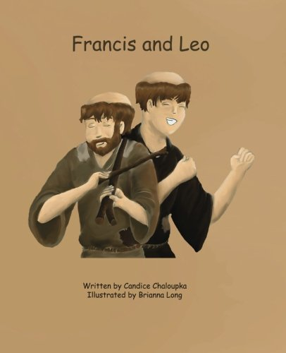 9780982777268: Francis and Leo