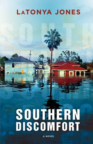 9780982777923: Southern Discomfort