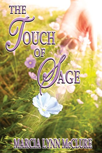 9780982782606: The Touch of Sage