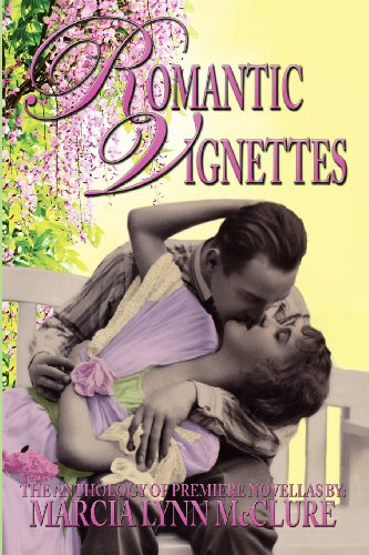 9780982782637: Romantic Vignettes