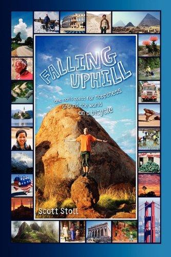 Falling Uphill
