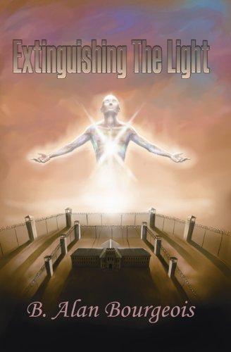 9780982787748: Extinguishing the Light