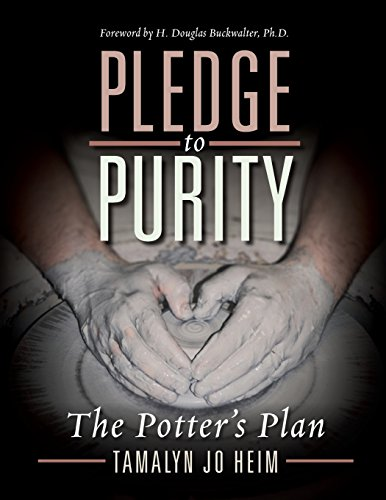 Pledge to Purity: Heim, Tamalyn Jo