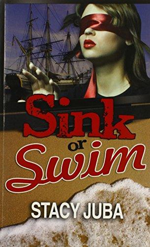 9780982795224: Sink or Swim