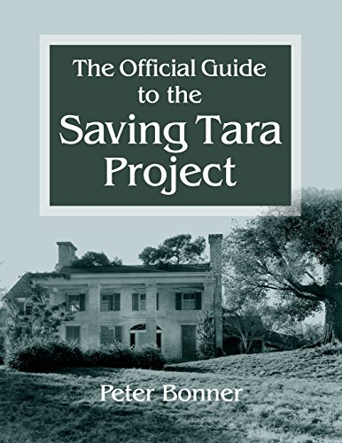 9780982799451: Official Guide to the Saving Tara Project