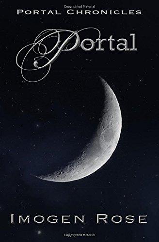9780982800294: PORTAL: Portal Chronicles Book One: Volume 1