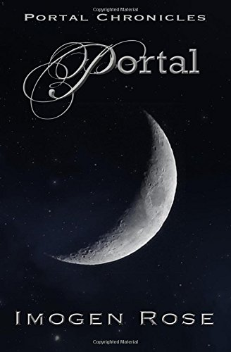 9780982800294: PORTAL: Portal Chronicles Book One
