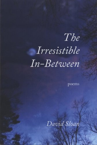 9780982810071: The Irresistible In-Between