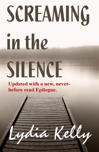 9780982827321: Screaming in the Silence: Volume 1