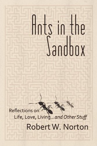 9780982836453: Ants in the Sandbox