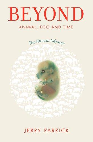 9780982844816: Beyond Animal, Ego and Time