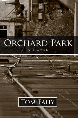 9780982867303: Orchard Park
