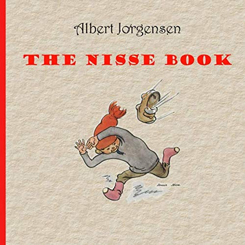 9780982877883: The Nisse Book