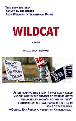 9780982914205: Wildcat