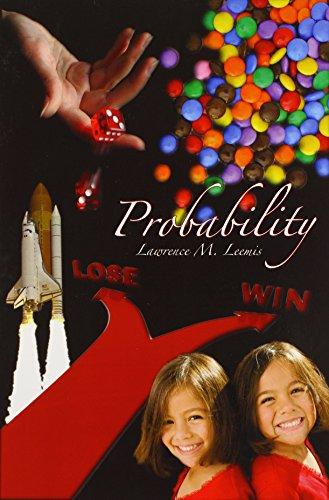 Probability: Leemis, Lawrence Mark