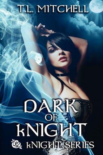 9780982918609: Dark of kNight