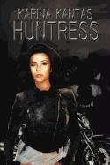 9780982929582: Huntress