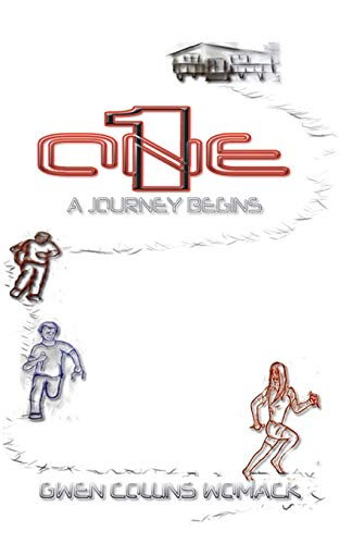 9780982932681: One: A Journey Begins