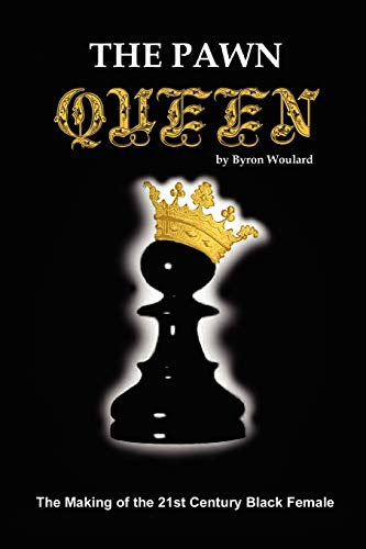 9780982937518: The Pawn Queen