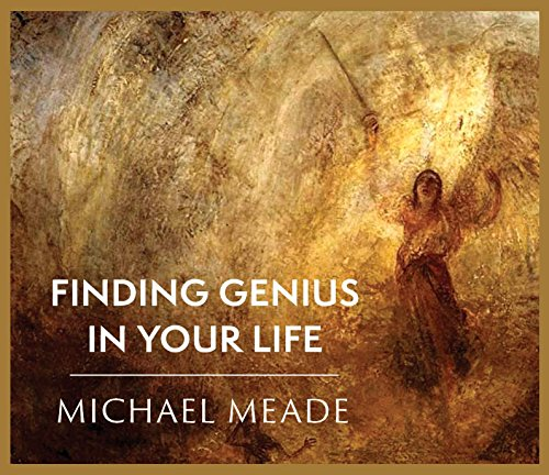 9780982939185: Finding Genius In Your Life
