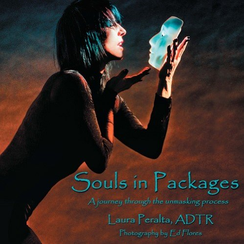 Souls in Packages: Laura Peralta