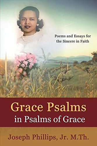 9780982968642: Grace Psalms in Psalms of Grace