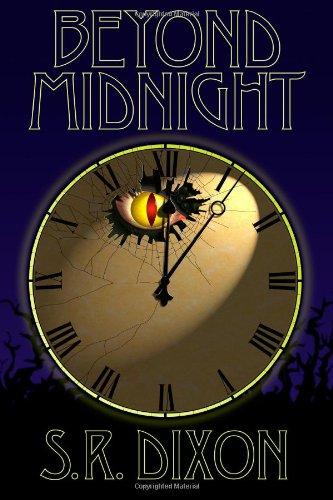 9780982972106: Beyond Midnight: Volume 1