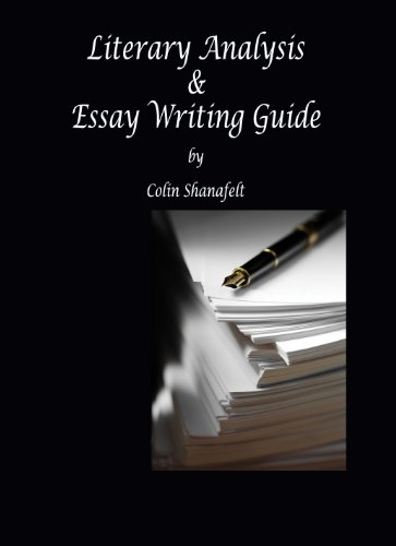 amazon essay writing - understand the essay tips and tricks required to avoid mistakes in writing college essays this app provides clear and concise lessons about every stage of essay writing process our hundreds of essay examples and practice essay topics will take your fear out of writing daunting essays.