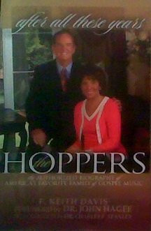 After All These Years, The Hoppers: The: F. Keith Davis