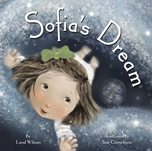 9780982993811: Sofia's Dream