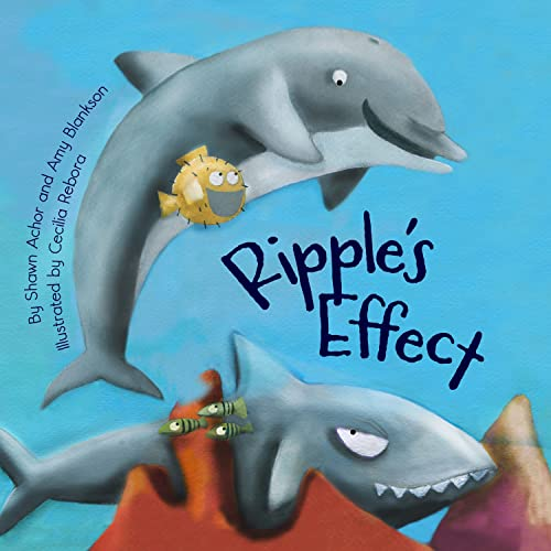 9780982993873: Ripple's Effect