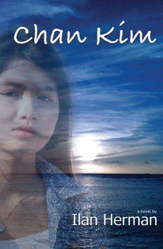 9780982998793: Chan Kim