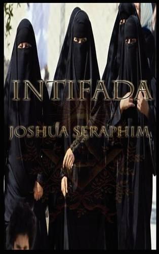 9780982999233: Intifada