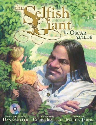 9780983003809: The Selfish Giant