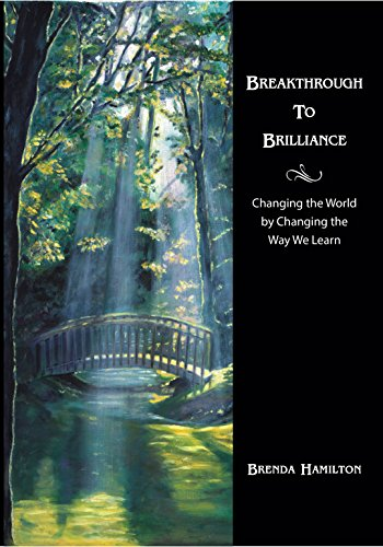 9780983011552: Breakthrough to Brilliance
